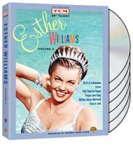 Esther Williams vol.2